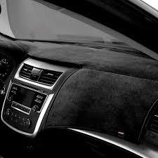 jeep grand dash mat dashmat velourmat custom dash cover