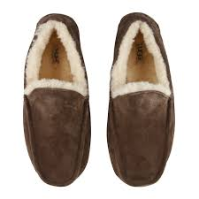 ugg ascot slippers on sale buy ugg s ascot slippers espresso amara