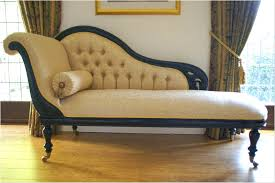 Cleopatra Chaise Lounge Articles With Buy Chaise Longue Tag Amusing Buy Chaise For Design