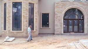 mistakes when building your new home windriver homes