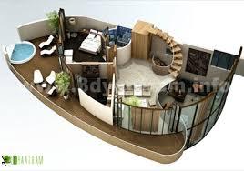 floor plan home 3d floor plan design 3d floor plan yantram studio