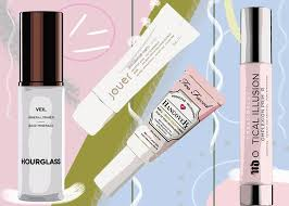 what is the best primer to use when painting kitchen cabinets 16 best makeup primers for all skin types in 2021