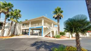 Map Destin Florida by Motel 6 Destin Hotel In Destin Fl 59 Motel6 Com