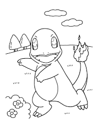 coloring page pokemon coloring pages 421 within with color pages