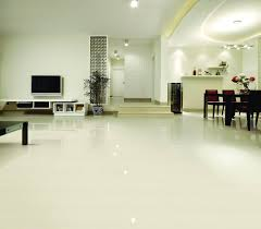 Floor And Decor Plano Texas 100 Floor And Decor Website Decorations 12x24 Tile Layout