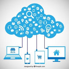 magazin uri bucuresti creare site prezentare firma creare magazin online servicii web