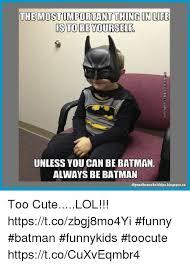 Batman Funny Meme - 25 best memes about funny batman funny batman memes