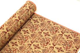 Tapestry Upholstery Fabric Online Traditional Floral Flowers Tapestry Soft Upholstery Curtains Sofa