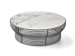 coffee table amazing white and metal coffee table metal box