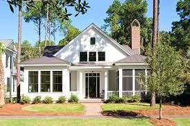 house plans country style best country house plans iamfiss