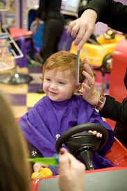 baby u0027s first haircut new york cozy u0027s cuts for kids