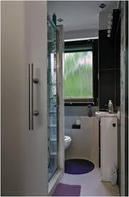 badezimmer hannover badezimmer hannover bewertungen badezimmer hannover hwsc