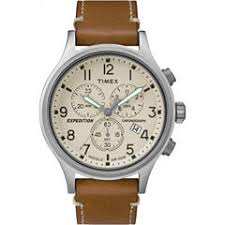 timex black friday deals timex watches ironman u0026expedition watches by timex jcpenney