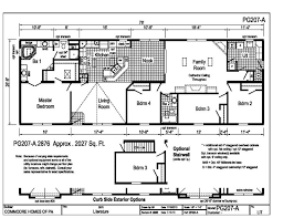 searchable house plans 198 best house plans images on floor plans house floor