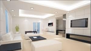 luxury livingroom extraordinary decoration of luxury living room 3426