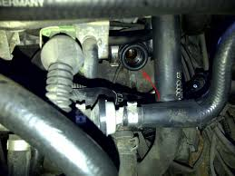 2001 audi a4 1 8t 2001 a4 1 8t quattro pcv valve location audiworld forums