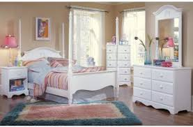 Carolina Furniture Cottage Bedroom Collection - Carolina bedroom set