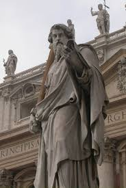 75 best italy cathedrals images on pinterest peter o u0027toole