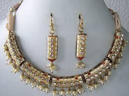 gold set in pakistan libra jewellers islamabad best place for delicate gold jewelry