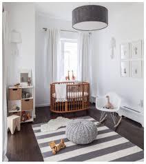 unbelievable floorp for nursery image concept nautical the