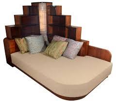 Best  Art Deco Furniture Ideas On Pinterest Deco Furniture - Art deco bedroom furniture for sale uk