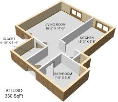 Barrington Floor Plan Barrington Apartments Rochester Ny Apartment Finder