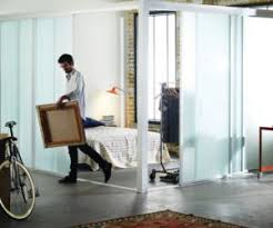 Sliding Room Divider Room Dividers That Set Boundaries In Style