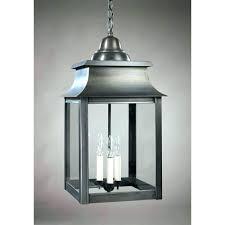 Mini Lantern Pendant Lights Mini Lantern Pendant Lights Ing Small Hanging Lantern Lights