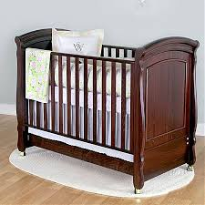Bellini Crib Mattress Crib Buy In Atlanta