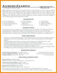 chrono functional resume definition in french functional resume sle knalpot info