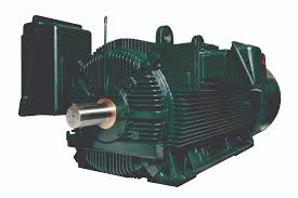 medium voltage motors motors drives toshiba international