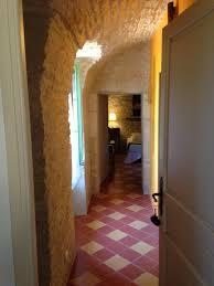 chambre d hote noyers sur serein côté serein chambre la courtine chambre d hôtes noyers