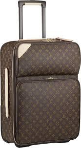 Louisiana travel cases images Best 25 monogram bags ideas monogrammed bridesmaid jpg