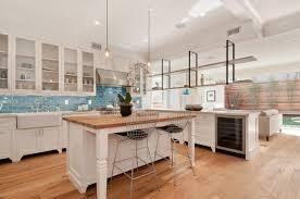 how to choose a kitchen backsplash tile school 6 things to consider when choosing backsplash tile