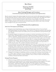 personal trainer resume personal trainer resume sle no experience and resume template