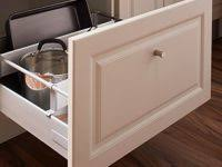 bunnings kitchen cabinets cabinet doors bunnings kitchen cabinet doors bedford wonderfully