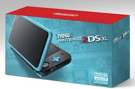 new nintendo 3ds amazon black friday amazon video games amazongames twitter