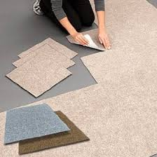 Floor Rug Tiles Ada Cost Effective Bathroom Flooring That Is Slip Resistant And
