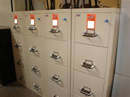Metal Filing Cabinet Ikea File Cabinets Astounding Staples File Cabinets 4 Drawer Staples