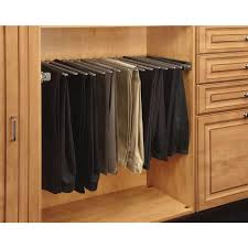 furniture heavy duty portable clothes rail rolling closet rack