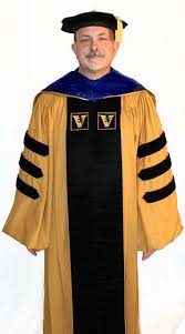 doctoral regalia regalia cap and gown archives commencement vanderbilt