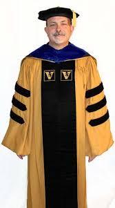 doctoral gown regalia cap and gown archives commencement vanderbilt