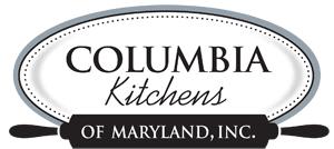 kitchen cabinet companies kitchen and bathroom cabinets