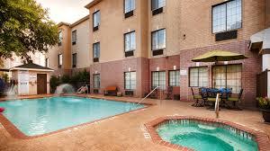 best western plus hill country suites hotels in san antonio tx