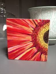 ideas to paint 19 easy canvas painting ideas to take on rock painting pinterest