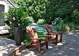 Hamptons Style Outdoor Furniture - vacation rentals in the hamptons luxury u0026 5 star service