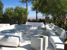party rentals las vegas rental furniture lovely party rentals las vegas entertainment