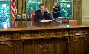 Oval Office Desk Oval Office Desks Resolute Desk