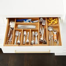 organizing kitchen drawers how to organize kitchen drawers kitchen ideas organization tips