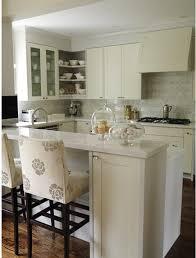 ivory kitchen ideas the 25 best ivory kitchen cabinets ideas on ivory